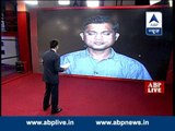 ABP LIVE: Will central government take any strict action against UP government?