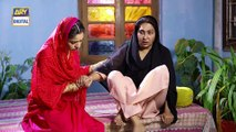 Watch Saheliyaan Episode 89 - on Ary Digital in High Quality 21st December 2016