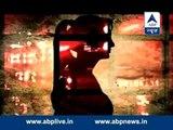 Sansani - Sansani: Bangalore girl raped in car, BSP leader's son arrested