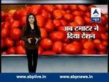 Tomato prices skyrocket to Rs 50 per kg