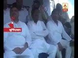 Congress formally losses Murshidabad Zilla Parishad