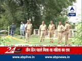No arrest yet in Lucknow gangrape and murder case