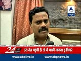 Sena MP apologises for forcing a fasting Muslim staffer to eat