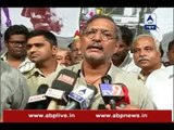We're irrelevant, soldiers are real hero: Nana Patekar