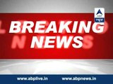 100 feared trapped, 2 dead after a landslide in Pune's Maleen Village