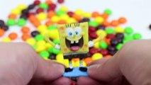 Minnie Mouse Clay Foam Surprise Eggs Ice Cream Cups Disney Minions Shopkins Spongebob