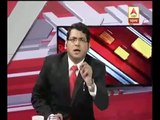 Ghantakhanek sangesuman: India busy with notes, USA with votes. How common people are suff