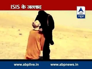 ISIS, beheadings and brutality: the How and Why