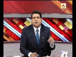 Ghantakhanek sangesuman:One week of demonetisation, all the decisions of centre under scru