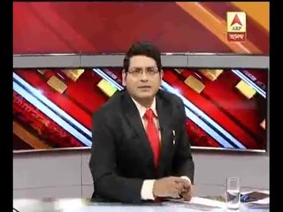Ghantakhanek sangesuman: Income tax officials say, tax fraud is tough to identify,is new i