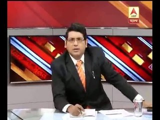Ghantakhanek sangesuman: Government will decide what amount of money should be kept at hom
