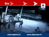 SHOCKING l Petrol  pump employees shot dead after they refuse to provide fuel immediately