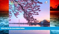 READ THE NEW BOOK  Cherry Blossoms: The Official Book of the National Cherry Blossom Festival BOOK