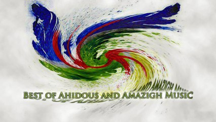 Moussa El Harnati -  Altkhmamagh-Mbark Arg