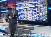 Empresa chilena reconoce que realizó malas prácticas comerciales