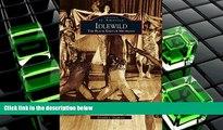 PDF [FREE] DOWNLOAD  Idlewild: The Black Eden of Michigan BOOK ONLINE