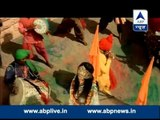 ABP LIVE l Pain and grief of famous lyricist Santosh Anand