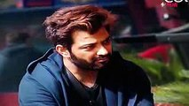 Bigg Boss 10- This is what Manu Punjabi is doing outside house - Filmibeat