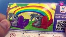 Surprise Toys, Kinder Surprise Eggs Kinder Joy, Zaini Surprise Eggs, Toys Surprise Disney Collector