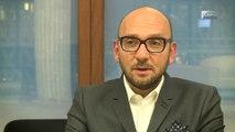 Questions à Pierre PREJEAN (Conseil Sup de l'Ordre des experts comptables) - TPE PME - cese