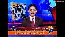 Shahzaib Khanzada Compare the IGs of Other Province to the IG of KPK