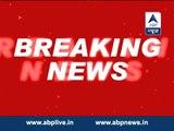 TTP chief Mullah Fazlullah dead? l Pak army denies, media says killed in drone attack