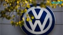 Volkswagen's 3.0-Liter Diesel Settlement Includes Fixes, Buybacks