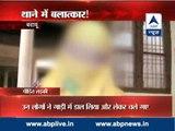 Sansani: Two cops gang-rape 14-year-old in Uttar Pradesh