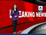 PDP MLAs demand return of Afzal Guru's mortal remains