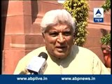 Outrage should not be on documentary, there is something wrong in our thinking: Javed Akhtar