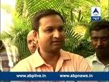 Prabha Arun Kumar's last rites to be held today