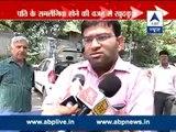 AIIMS doctor found dead in Delhi hotel