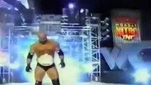Wwe Best Of Goldberg - Goldberg Vs Big Show Giant Beats Giant Wcw Full Match Full Screen