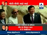 PM arrives in China, to hold talks with President Xi Jinping; visits Terracotta War memorial