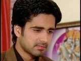 'Chhoti Bahu' star Avinash Sachdev threatens to break Saas Bahu Saazish's camera during his marriage