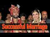 Shilpa Shetty Reveals The Secret Behind Her Successful Marriage