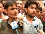 In graphics: Meet this 'Jija-Saala' who captured Qasim aka Usman alive