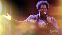 SXSW Comedy Night Two with W. Kamau Bell Trailer