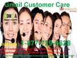 USA Gmail Login Issue Gmail Contact Number 1-877-729-6626