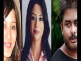 Sheena Bora murder case: Indrani faints while daughter Vidhi continuously cries during cou