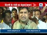 Have all Delhi MPs gone for honeymoon? Sandeep Kumar over rising Dengue death toll
