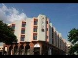 Mali Attack: Two gunmen take 170 hostage at Radisson Hotel in Bamako