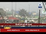 ABP News investigates: Know why Delhi's air is polluted