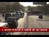 Big Debate: Will the Delhi govt's odd-even vehicle formula work towards curbing pollution?
