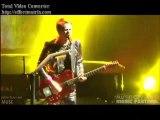 Muse - MK Ultra, Austin City Limits, 10/09/2010