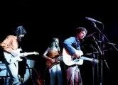 Bob Dylan 1971 - the Bangladesh Concert set