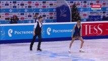RN2017  Victoria SINITSINA ⁄ Nikita KATSALAPOV SD