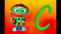 Alphabet songs | Phonics Songs | ABC Song for children | Nursery Rhymes