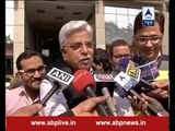 Some outsiders were also involved it apart from JNU students: BS Bassi
