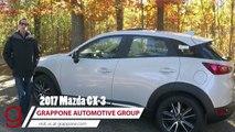 2017 Mazda CX-3 Grand Touring _ Road Test & Review-vEBd-45VB1I  part 1